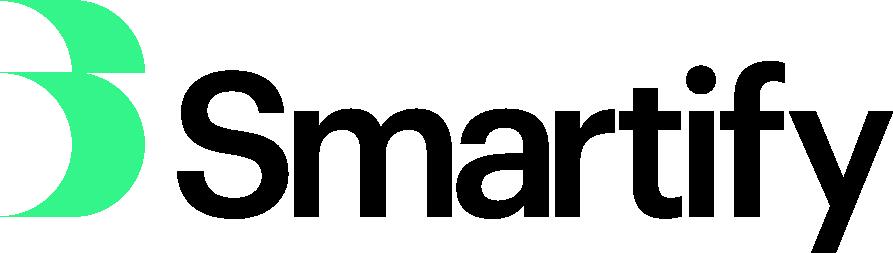 Smartify logo