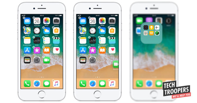 iphone-smartphone-mobile-folders